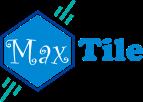 Maximum Tile
