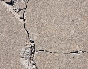 cracked-concrete-driveway