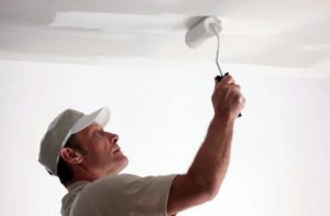ceiling-painting